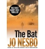 Nesbo, Jo : The Bat