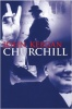 Keegan, John : Churchill