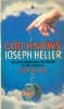 Heller, Joseph : God knows