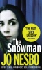 Nesbo, Jo : The Snowman