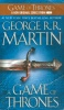 Martin, George R. R. : A Game of Thrones - Book One of A Song of Ice and Fire