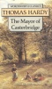 Hardy, Thomas : The Mayor of Casterbridge