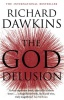 Dawkins, Richard : The God Delusion