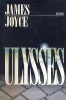 Joyce, James : Ulysses