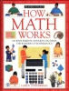 Vorderman, Carol : How Math Works