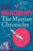 Bradbury, Ray : The Martian Chronicles