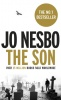 Nesbo, Jo : The Son