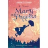 Travers, P. L. : Mary Poppins