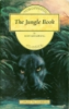 Kipling, Rudyard : The Jungle Book
