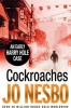 Nesbo, Jo : Cockroaches