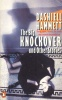 Hammett, Dashiell : The Big Knockover and Other Stories