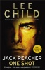 Child, Lee : Jack Reacher - One Shot