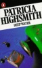 Highsmith, Patricia : Deep Water