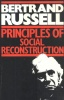 Russell, Bertrand : Principles of Social Reconstruction