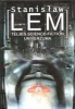 Lem, Stanislaw : - - Teljes science-fiction univerzuma II.