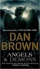 Brown, Dan : Angels & Demons