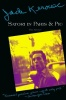 Kerouac, Jack : Satori in Paris & Pic