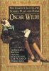 Wilde, Oscar : The Complete Illustrated Stories, Plays and Poems of Oscar Wilde