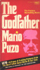 Puzo, Mario : The Godfather