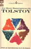 Tolstoy, Leo : Six Short Masterpieces By Tolstoy