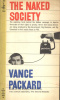 Packard, Vance : The Naked Society