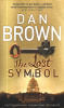 Brown, Dan : The Lost Symbol