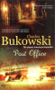 Bukowski, Charles : Post Office