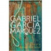 García Márquez, Gabriel : The Story of a Shipwrecked Sailor