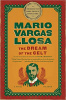 Vargas Llosa, Mario : The Dream of the Celt