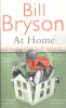 Bryson, Bill : At Home