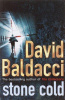 Baldacci, David : Stone Cold