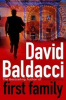 Baldacci, David : First Family