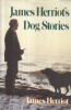 Herriot, James : James Herriot's Dog Stories