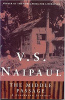 Naipaul, V. S. : The Middle Passage