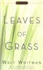 Whitman, Walt : Leaves of Grass