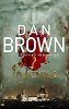 Brown, Dan : Inferno