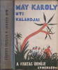 May, Karl : A sivatag úrnője