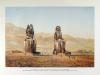 Egypt in Hungarian Pictures - Selection from the Litographs of Iván Forray and Károly Lajos Libay (1842-1860)  [Reprint]