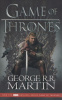 Martin, George R. R. : Game of Thrones - Book One of A Song of Ice and Fire