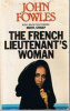 Fowles, John : The French Lieutenant's Woman