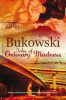 Bukowski, Charles : Tales of Ordinary Madness