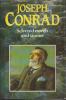 Conrad, Joseph : Selected Novels and Stories