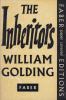 Golding, William : The Inheritors