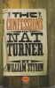 Styron, William : The Confessions of Nat Turner