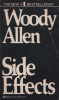 Allen, Woody : Side Effects