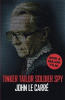 Le Carré, John : Tinker Tailor Soldier Spy