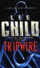 Child, Lee : Tripwire