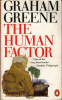 Greene, Graham : The Human Factor