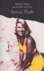 Plath, Sylvia : Johnny Panic and the Bible of Dreams And Other Prose Writings