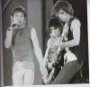 Benn, Jane : The Rolling Stones - The Illustrated Biography